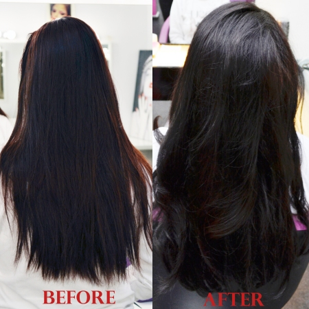 before-and-after-Omegaplex-3.jpg